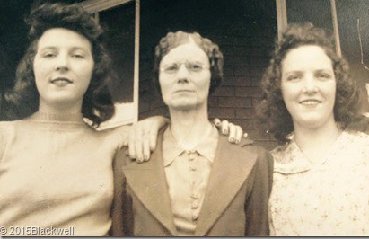 Grandma-Maude-Great-Grandma-Gertrude-and-Great-Aunt-Madge_thumb.jpg
