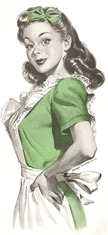 50s-housewife-experiment_thumb.jpg