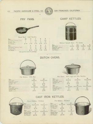d6ec5d1a52a2f44c2791c0f16169b406--cast-iron-cooking-cast-iron-pans